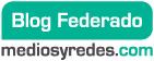 Blogs federados