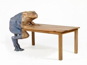 animal-table-300x225