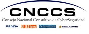 cnccsjpg
