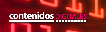 logo contenidos digitales