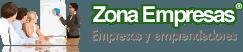 Zona empresas