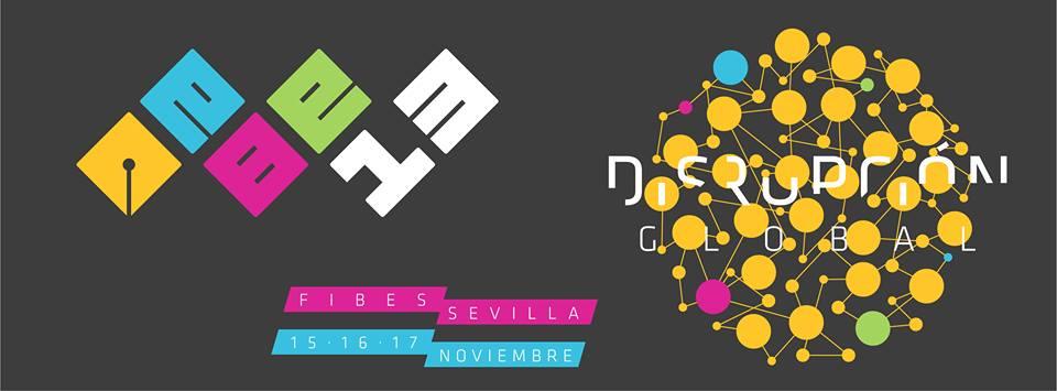 ebe-2013-blog-evento