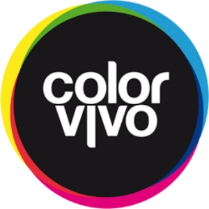 colorvivo-300px