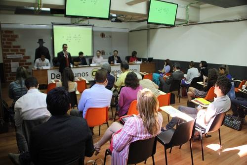 Fuente: <a href='http://www.prnoticias.com/index.php/comunicacion/clubagencias/1141-la-actualidad-de-las-agencias/20132413-video-blogueros-y-consultores-piden-regulacion-en-los-contenidos-patrocinados'>prnoticias </a>