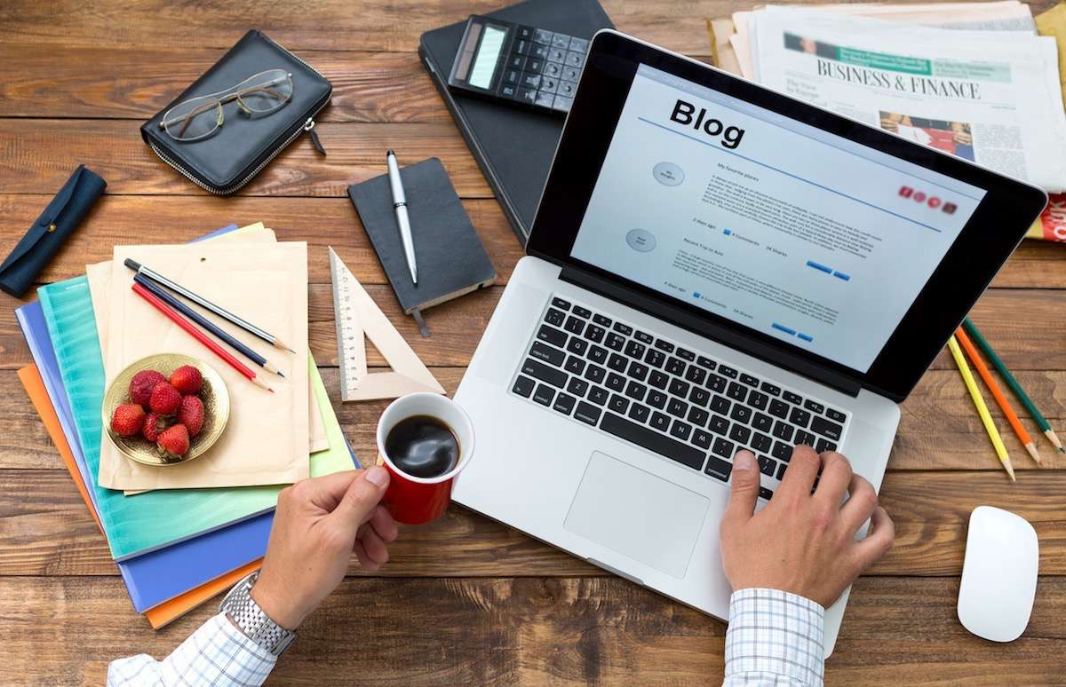 Medios y Redes - medios digitales - redaccion blog web - redactores para blog