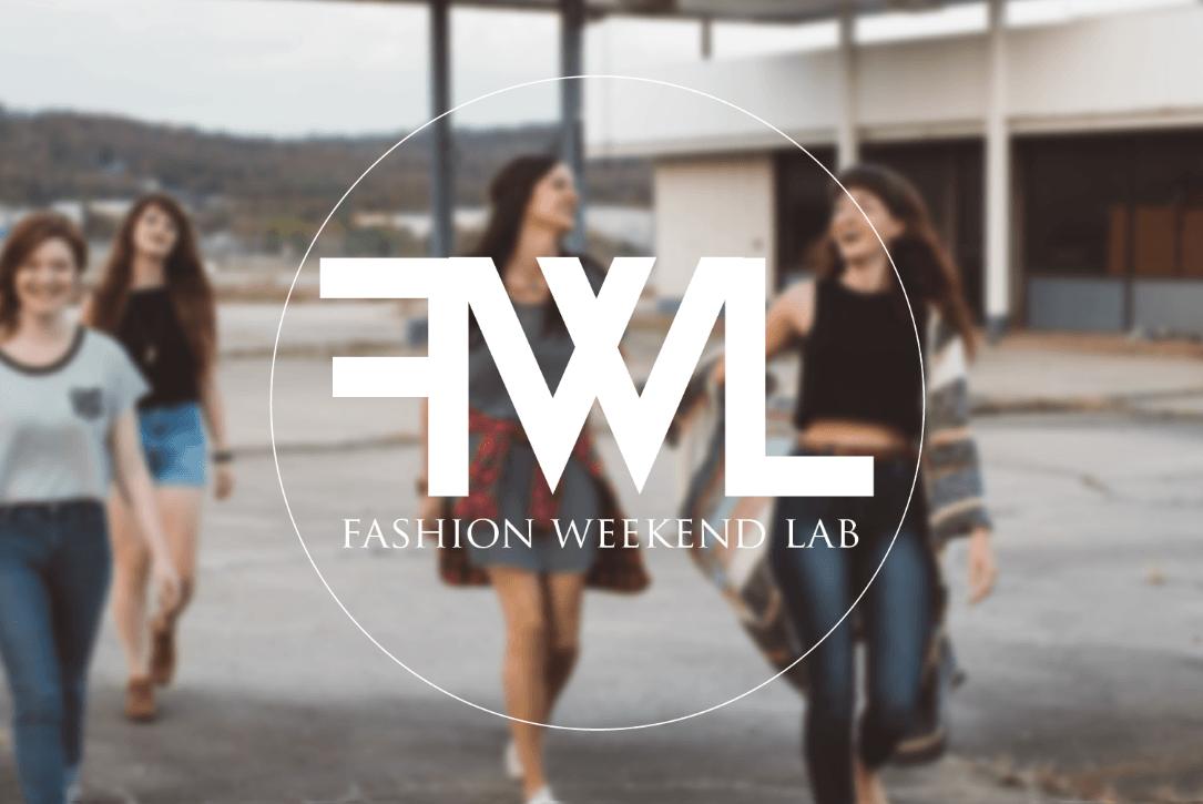 fashion-weekend-lab